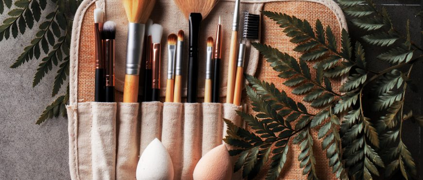 makeup-brush-set_4460x4460