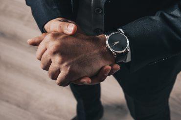 mens-grey-black-suit_4460x4460