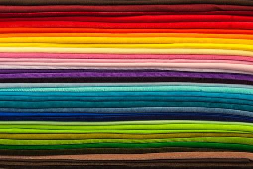 textile-548716__340